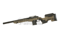Action Army T10, FDE