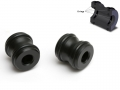 AirsoftPro Inner Barrel Spacers for L96 Series