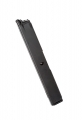 ASG GBB Gas Gun Magazine for KWA M11 (48 Rounds)