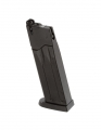 ASG NBB Gas Pistol Magazine for MK23 (28 Rounds)