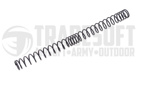 Action Army Upgrade Spring for Electric Guns (AEG) M100