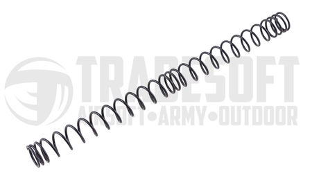 Action Army Upgrade Spring for Electric Guns (AEG) M120