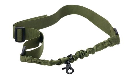 8 Fields One Point Sling, OD
