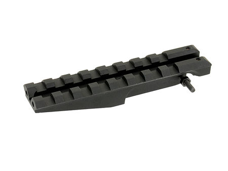 ACM Rear Sight Rail for AK Series (Short)