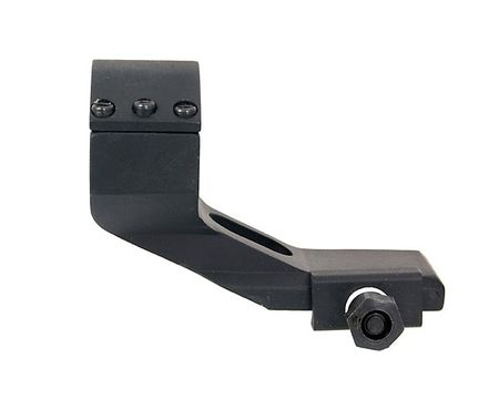 ACM Cantilever Sight Mount for 30mm Scopes