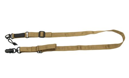 ACM Mission Sling 2, Coyote Brown