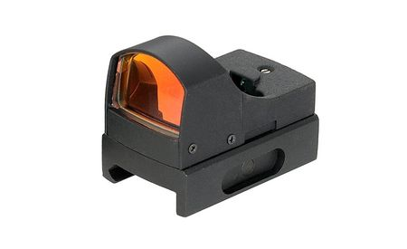 ACM Docter Red Dot Sight (OP Type)
