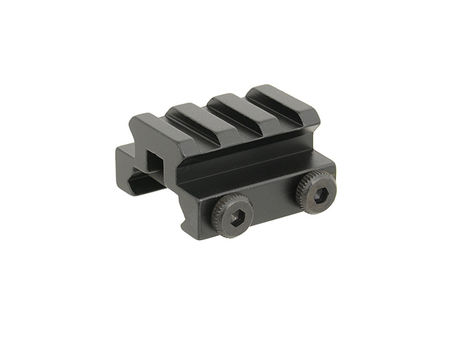 ACM Sight Mount Riser 18x33mm
