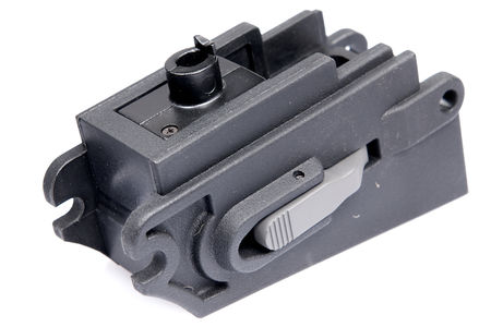 ARES M4/M16 Magazine Adapter for G36 Series
