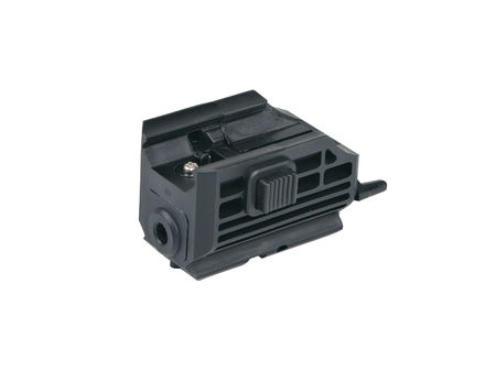 ASG Laser Sight, Black