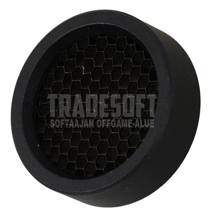 Big Dragon Killflash Lens Cover for 30mm Scopes, A Model