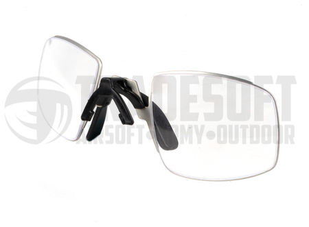 Bollé RX Insert for X810 and Combat Protective Eyewear