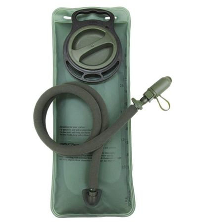 Condor Hydration Bladder, 2.5L