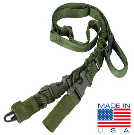 Condor Stryke Tactical Sling, OD