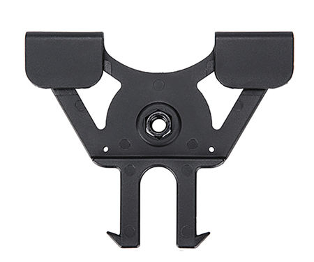 Cytac PALS Attachment for Pistol Holster