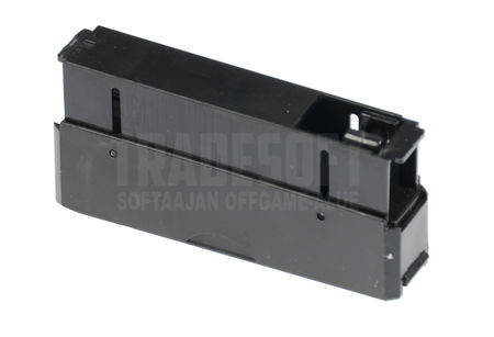 CYMA Magazine for M24, CM702/702A (28 Rounds)
