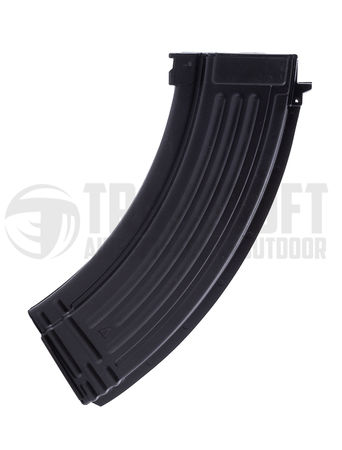CYMA Metal Hi-Cap Magazine for AK47 Series (600 Rounds)