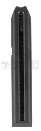 CYMA Automatic Electric Pistol Magazine (AEP) for CM030 and CM122 (29 Rounds)