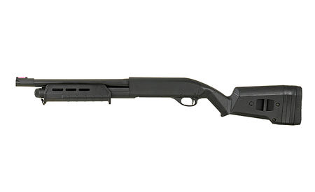 CYMA Tactical Shotgun (Full Metal), CM355M