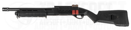 CYMA Remington 870 Modular Original Equipment (Full Metal), CM356M