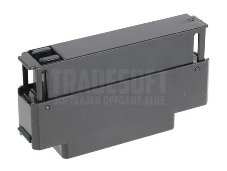 Cyma Magazine for M40, CM700/700A (35 Rounds)
