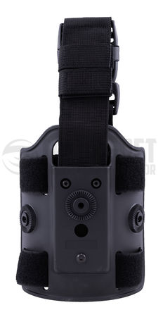 Cytac Drop Leg Platform for Pistol Holster