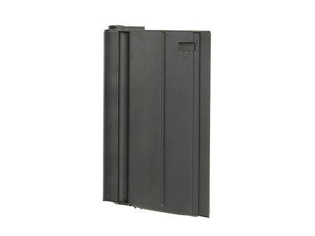 DBoys Metal Hi-Cap Magazine for SCAR-H (400 Rounds)