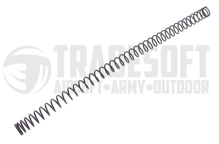 AirsoftPro Upgrade Spring for Sniper Rifles M130