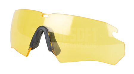 ESS Crossbow Hi-Def Yellow Replacement Lens