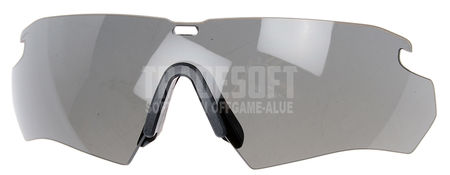 ESS Crossbow Smoke Grey Replacement Lens