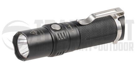 Fenix ​​PD25 UE (Ultimate Edition) Flashlight