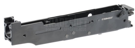 G&G Metal Receiver for GK99 (RK95 TP) (Part no. GK99BB-005)