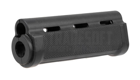 G&G Hand Guard for GK99 (RK95 TP) (Part no. GK99BB-006)