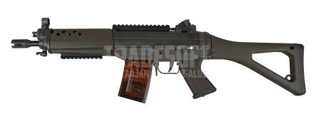 G&G SG 552 (Full Metal)