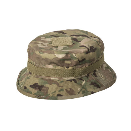 Helikon CPU Ripstop Boonie, Camogrom® (similar to Multicam)