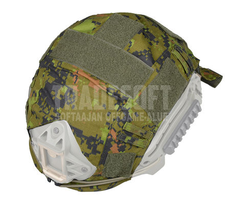 Invader Gear FAST Helmet Cover, CADPAT