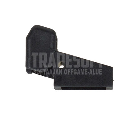 KJ Works Magazine Feed Lip for GBB Gas Guns, KP-05/06 (part no. 69)