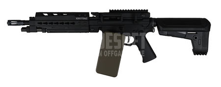 KRYTAC Trident LMG Enhanced KeyMod