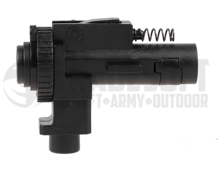 LCT Enhanced Plastic Hop-Up Chamber Set for M4/M16 Series