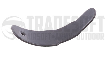 LCT Rear Sight Leaf Spring for AK Series