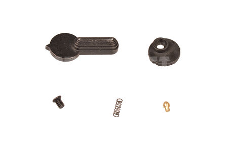 Lonex Metal Fire Selector for M4/M16 Series