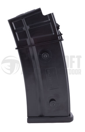 MAG Mid-Cap Magazine for G36 series (100 Rounds)