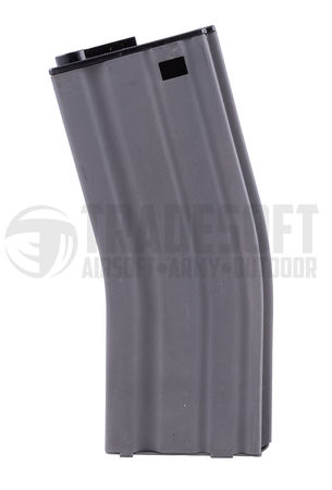 MAG Steel Mid-Cap Magazine for M4/M16 Series (190 Rounds)