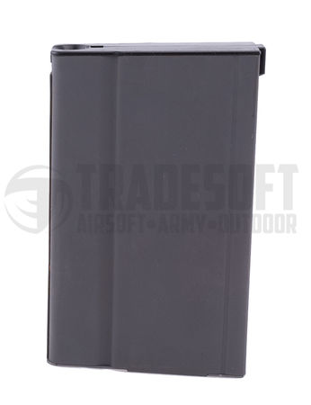 MAG Steel Mid-Cap Magazine for M14 Series (190 Rounds)