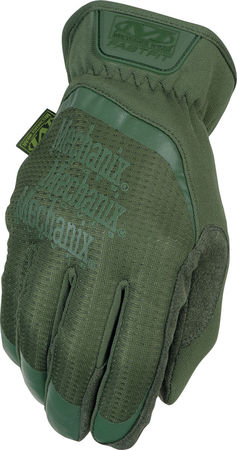 Mechanix Wear Fast Fit Antistatic Gloves, OD