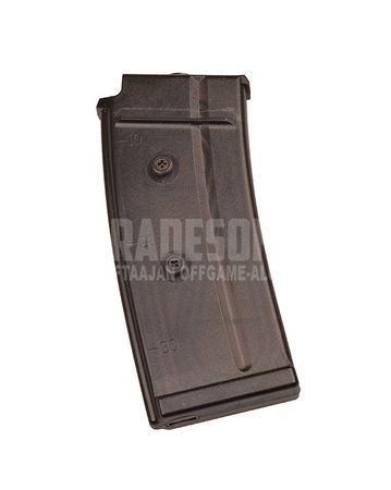 MAG Mid-Cap Magazine for SIG Series (100 Rounds)