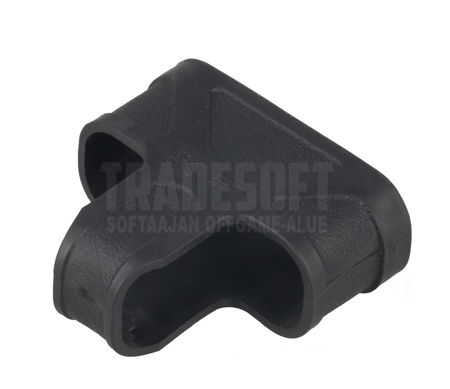 Magpul Magazine Assist for M4/M16 Series, Black
