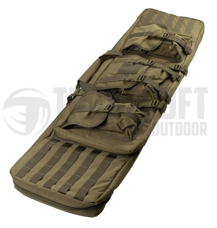 Mil-Tec Gun Carry Bag, OD