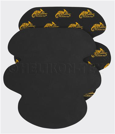 Helikon Low-Profile Protective Pad Inserts