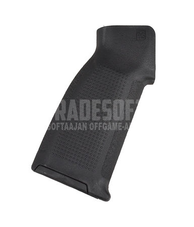 PTS EPG-C Pistol Grip with Base Plate for M4/M16 Series